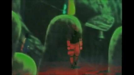 Akatsuki -this is Halloween