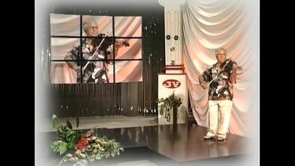Aca Sisic - Majino kolo (StudioMMI Video)