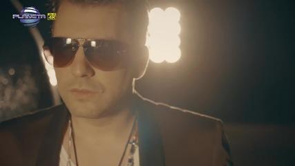 Борис Дали ft. Галена и Галин - Барабанче, 2015