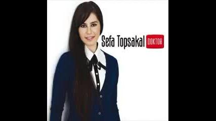 Sefa Topsakal - Masum Bir Ask Ariyorum 2011 ( Yeni Album )