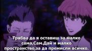 Supernatural.the.animation s01e02 bg