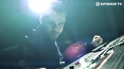 Ian Carey Rosette (feat. Timbaland Brasco) - Amnesia