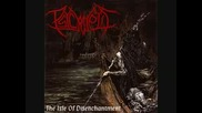 Psycroptic - The Sword Of Uncreation