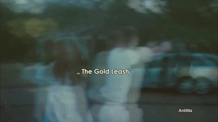 New Story - The Gold Leash - Trailer
