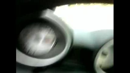 Алфа Ромео 156 1.9jtd 115кс