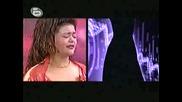 Music Idol 2: Валентина кен лий (Remix)