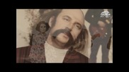 New! Potap & Nastya Kamenskih - Chumachechaya Vesna (dj Dimasta Remix)+download Link for Mp3