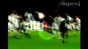 o Ronaldo Season ~ Real Madrid 2010 [christmas Edition] Hq
