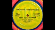 The George Bussey Experience - Disco Extravaganza (1978)