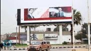 Islamic Fighters Led by Al Qaeda Seize Major Syrian City