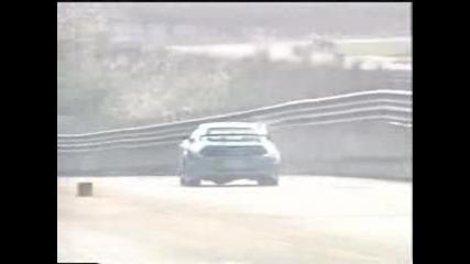 !!! Много бясна Supra 1268 hp !!!