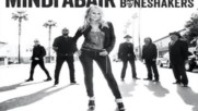 Mindi Abair & The Boneshakers - Let Me Hear It From You