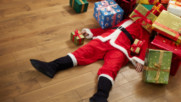 Коледни изцепки които могат да провалят празника ви