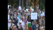 Протест1-18.07.2013