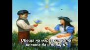 Ленка Василек - Ромашка