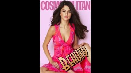 Selsi Gomez e super