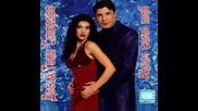 Деси & Тони Стораро - На раздяла