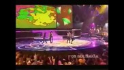 Junior Eurovision Song Contest 2007 Bulgaria - Bon - Bon - Bonbolandiya