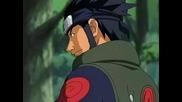 Naruto Episode 70