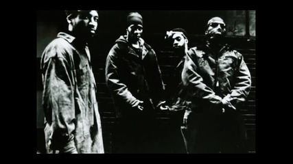Gravediggaz - Know what I mean