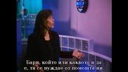 Светкавицата (1990) - Бг Суб - епизод 20 - Алфа (1/2)