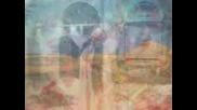 Sarah Brightman - Snow On The Sahara