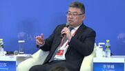 China: Clinical trials of inhaled COVID vaccine underway says pharma company CEO