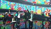 39.0214-1 Imfact - Lollipop, Sbs Inkigayo E851 (140216)