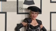 Скандални факти за Мадона
