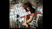 Michael Angelo Batio - Dream on