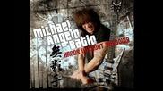 Michael Angelo Batio - Dream on