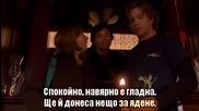 [ С Бг Суб ] Smallville s01 ep17 - Reaper Високо Качество 1/2