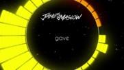 James Maslow - Cry feat. City Fidelia