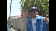 Young Dre - I Love La Mv - Thg Umc