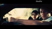 2 Chainz, Wiz Khalifa - We Own It ( Fast and Furious)