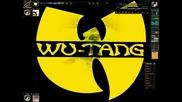 - = Wu - Tang Clan - Hitem High = -
