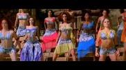 Идеално Качество No Entry - Just Love Me - Main Akela