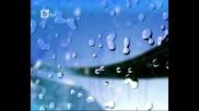 Времето - Обедна емисия 14.08.2012 г.