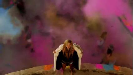 Hq *premiere* Ke$ha - Take It Off (official music video)