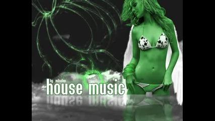 ♪ HoUsE^MuSiC ♪