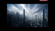 Ubm Music - Under Suspicion (epic Choir Mix)