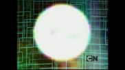 Bakugan Gundalian Invaders Epizod 11 Bg Audio
