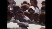 Майкъл Джексън интервю пред Опра Уинфри [1993] Част 2