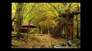 Българската природа и красота