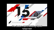 [bg sub] I Need Romance, Season 2, ep 15 1/2, 2012