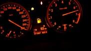 Ето така се ускорява от 0-300 km/h
