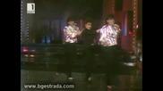 Братя Аргирови и Соня Васи - Да чукна на дърво (1986)