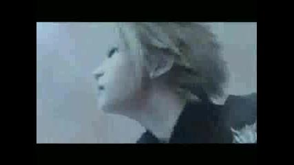 Linkin Park Feat Ff 7