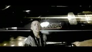 New N - Dubz - I Need You ( Високо Качество )