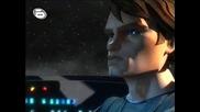 Еп 06 Bgaudio Star Wars The Clone Wars